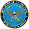 DoD 8140-8570 compliance training