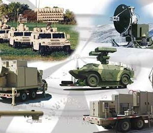 EMI/EMC in Military Systems Training