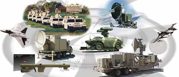 EMI/EMC in Military Systems Training